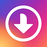 Download Download Photo & Video Downloader for Instagram – Repost IG APK For Android
