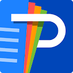 Download Download Polaris Office for LG APK For Android 2021