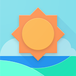 Download Download Sunshine – Icon Pack APK For Android 2021