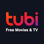 Download Download Tubi – Free Movies & TV Shows APK For Android