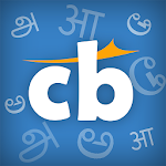 Download Cricbuzz - In Indian Languages APK