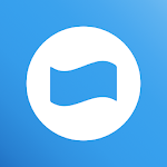 Cover Image of Download DANA - Indonesia's Digital Wallet APK