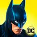 Download DC Legends: Battle for Justice APK