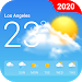 Download Daily weather forecast APK