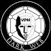 Darkweb VPN