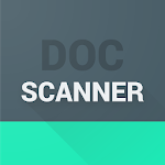 Cover Image of Download Document Scanner - (Made in India) PDF Creator APK