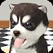 Download Dog Simulator Puppy Craft APK