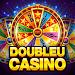 Download DoubleU Casino - Free Slots APK