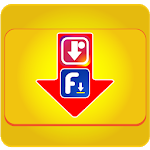 Download Downloader - Free Video Downloader for fb & Insta APK