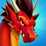Download Dragon City APK