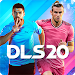 Download Dream League Soccer 2020 APK