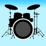Download Drum set APK