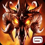 Download Dungeon Hunter 4 APK