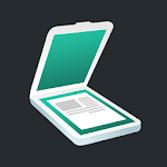 Cover Image of Download Simple Scan - Free PDF Scanner App APK