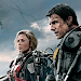 Download Edge of Tomorrow Game APK