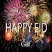 Download Eid Mubarak Gif 2020 APK