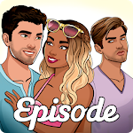 Download Episode - Choose Your Story APK