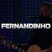 Download Fernandinho APK