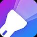 Download Flashlight - Disco light and SOS APK