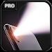 Flashlight Ultimate