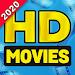 Free HD Movies In English
