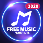 Download Free Music MP3 Player(Download LITE APK