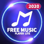 Download Free Music MP3 Player(Download LITE APK