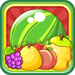 Download Fruits Link - 4 Seasons APK