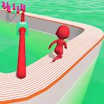 Download Fun Race 3D APK
