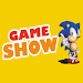 Download Game Show Lanches APK