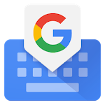 Download Gboard - the Google Keyboard APK