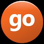 Download Goibibo - Hotel Car Flight IRCTC Train Bus Booking APK