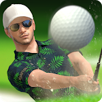 Cover Image of Download Golf King - World Tour APK