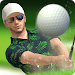 Download Golf King - World Tour APK