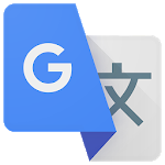Download Google Translate APK