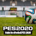 Download Guide For PES2020 Free Coins Tips APK
