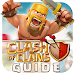 Download Guide for Clash of Clans CoC APK