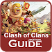 Download Guide for Clash of Clans APK