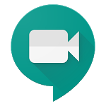 Download Google Meet - Secure Video Meetings APK