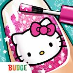 Download Hello Kitty Nail Salon APK