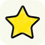 Download Hello Stars APK