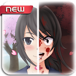 Cover Image of Download High School Sakura Yandere Simulator Walkthrough APK