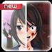 Download High School Sakura Yandere Simulator Walkthrough APK