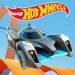 Download Hot Wheels: Race Off APK