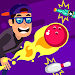 Download Bowling Idle - Sports Idle Games APK
