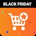 Download JUMIA Online Shopping APK