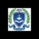 Download Jnanadeepa Expert Puc APK