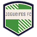 Jogueiros FC - Organize seu time de futebol