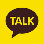 Download KakaoTalk: Free Calls & Text APK