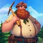 Download Klondike Adventures APK
